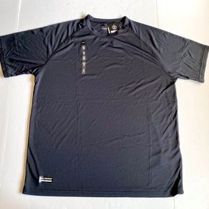 NWT Under Armour Mens Tactical Shirt Heat Gear